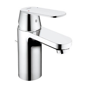 GROHE 32825000